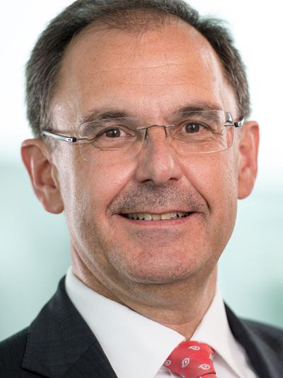 Klaus Risch