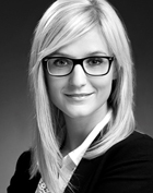 Jennifer Armbruster