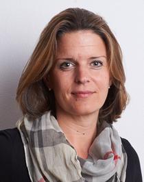 Mag. Dinah Czezik-Müller