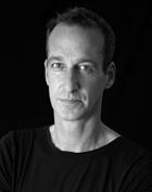 Christoph Deja