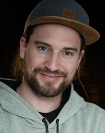 Rainer Frick