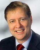 Dr. Conrad Heberling