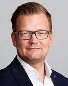 Mag. (FH) Jürgen Hofer