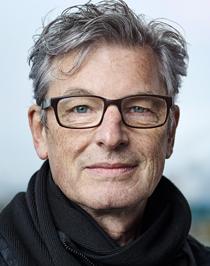 Mag. Günter Kaser