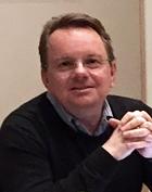 Dr. Thomas Kohlert