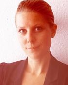 Kathrina v. Langen