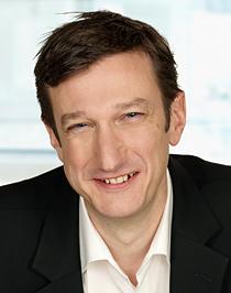 Patrick Lehn