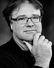 Thorsten Meier-Bartlog