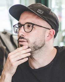 Michael Rittmannsberger